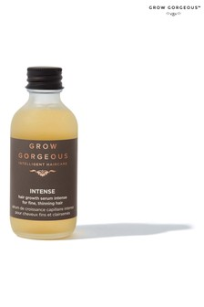 Grow Gorgeous Hair Growth Serum Intense 60ml