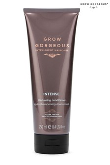 Grow Gorgeous Intense Thickening Conditioner 190ml