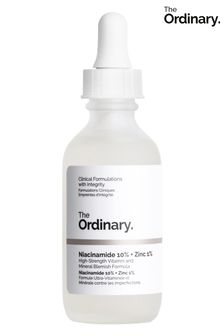 The Ordinary Niacinamide 10% + Zinc 1% 60ml