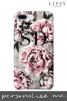 Personalised Lipsy Amelie Phone Case by Koko Blossom