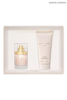 Jasper Conran Nude Woman EDP 40ml & Body Lotion 100ml