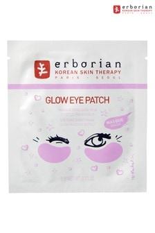Erborian Glow Eye Patch 5g