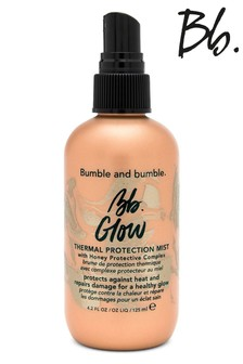 Bumble and bumble Glow Thermal Protection Mist 125ml