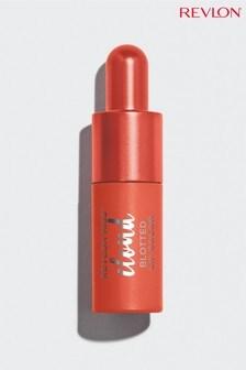 Revlon Kiss Cloud Blotted Lip Color
