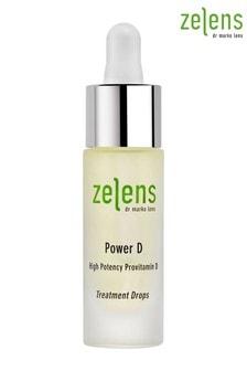 Zelens Powder D Mini 10ml
