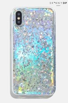 Skinnydip Iphone Case