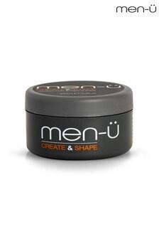 men-ü Create and Shape 100ml