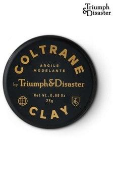 Triumph & Disaster Coltrane Clay 25g