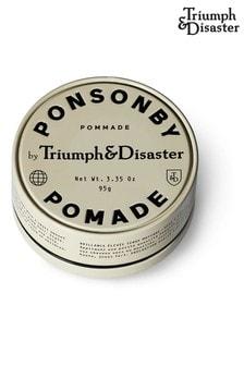 Triumph & Disaster Ponsonby Pomade 95g Tin