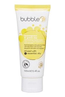 Bubble T Hand Cream 100ml