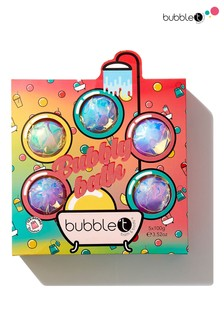 Bubble T Bombs Away 6 x 150g