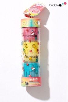 Bubble T Light Me Up Tea Candles 3 x 200ml