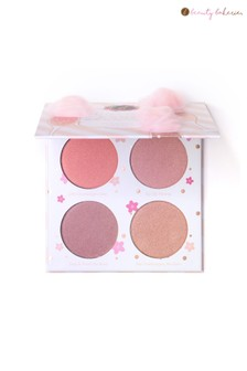 Beauty Bakerie Cotton Candy Champagne Blush Palette