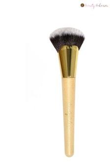 Beauty Bakerie Milk & Honey Highlighting Brush