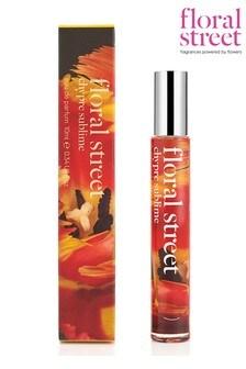 Floral Street Chypre Sublime Eau De Parfum 10ml