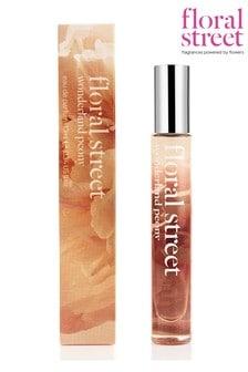 Floral Street Wonderland Peony Eau De Parfum 10ml