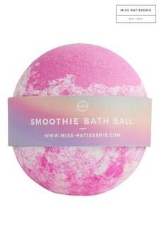 Miss Patisserie Smoothie Bath Ball
