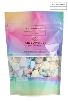 Miss Patisserie Rainbow Dust