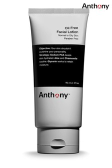 Anthony Oil Free Facial Lotion 90 ml