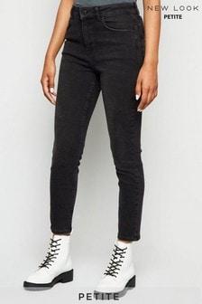 New Look Petite Lift & Shape Skinny Jeans