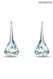 Swarovski Spirit Earrings
