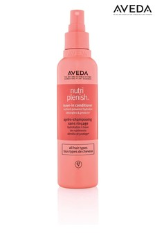 Aveda Nutriplenish Leave In Conditioner 200ml