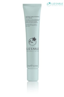 Liz Earle Instant Brightening Eye Cream 15ml