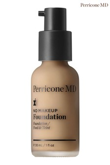 Perricone MD No Makeup Foundation Broad Spectrum SPF20 30ml