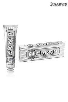 Marvis Smokers Whitening Toothpaste