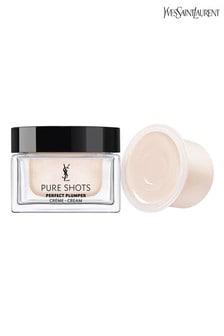 Yves Saint Laurent Pure Shots Perfect Plumper Cream Recharge 50ml