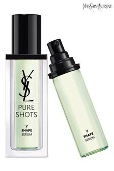 Yves Saint Laurent Pure Shots Y Shape Serum Recharge 30ml