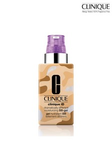 Clinique Dramatically Different Moisturizing BB Gel with Active Cartridge Concentrate for Lines and Wrinkles 125ml