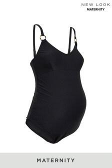 New Look Maternity Swimsuit