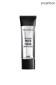 Smashbox Jumbo Original Primer 50ml