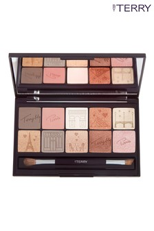 BY TERRY Terribly Paris VIP Expert Palette