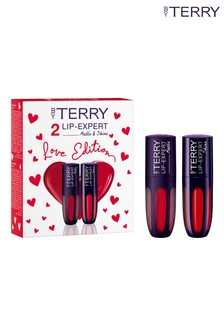 BY TERRY Lip Expert Duo Set
