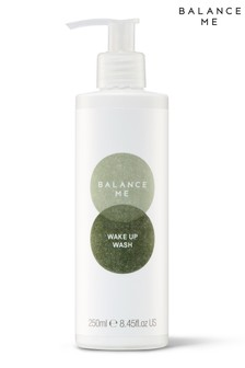 Balance Me Me Wake Up Wash 250ml