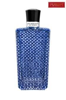 The Merchant Of Venice Venetian Blue Intense EDP 100ml