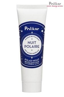 Polaar Night Mask 50ml