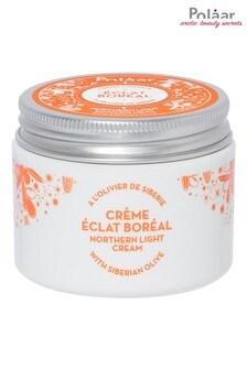 Polaar Northern Light Smoothing Cream 50ml