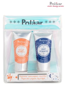 Polaar Perfect Skin Discovery Set