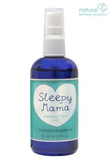 Natural Birthing Company Sleepy Mama 100ml