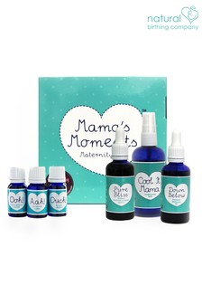 Natural Birthing Company Mamas Moments Maternity Kit