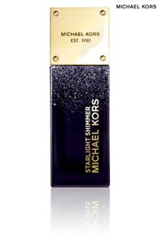 Michael Kors Collection Starlight Shimmer Eau de Parfum 50ml