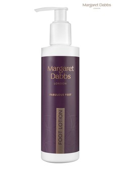 Margaret Dabbs London Intensive Hydrating Foot Lotion 200ml