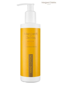 Margaret Dabbs London Intensive Hydrating Hand Lotion 200ml