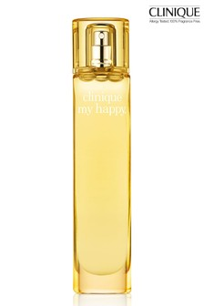 Clinique My Happy Lily Of The Beach 15ml