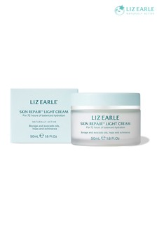 Liz Earle Skin Repair™ Light Cream 50ml