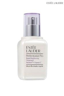 Estée Lauder Perfectionist Pro Rapid Brightening Serum with Ferment² + Vitamin C 30ml