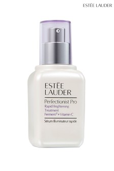 Estée Lauder Perfectionist Pro Rapid Brightening Treatment with Ferment2+ Vitamin C 50ml